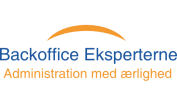 Backoffice Eksperterne